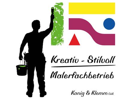 Malerbetrieb in Leipzig mit grossen Leistungsumfang.